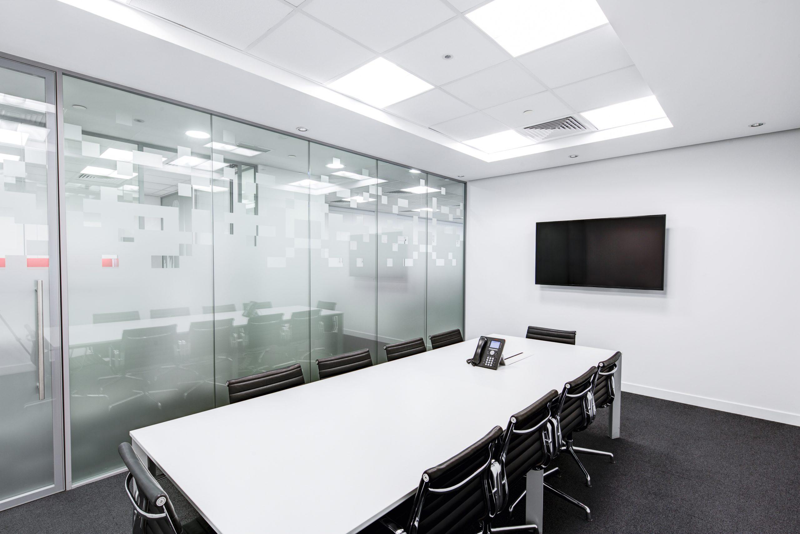 black and white board boardroom business 260689 scaled 1 - black-and-white-board-boardroom-business-260689-scaled.jpg