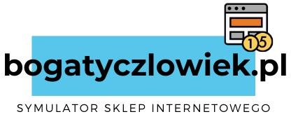 BogatyCzlowiek.pl