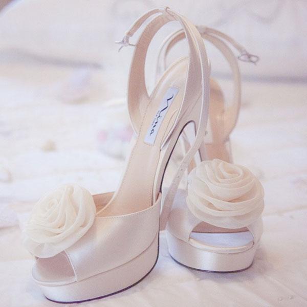 high heel 1 - high-heel