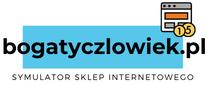 rsz 1bogatyczlowiek logo2 - rsz_1bogatyczlowiek_logo2