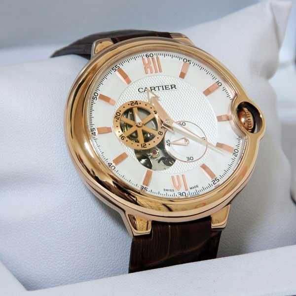 watch 1 - watch
