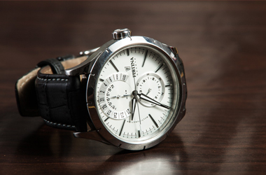 watch - watch