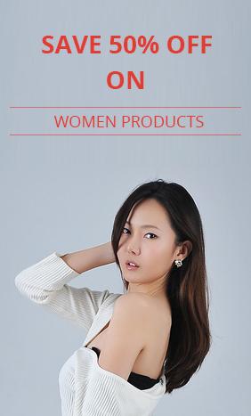 women ad - women-ad