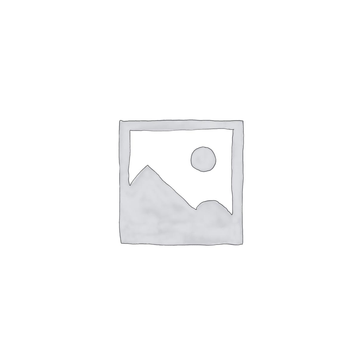 woocommerce placeholder 1 - woocommerce-placeholder