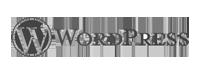 wordpress black - wordpress_black